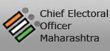 CEO-Maharashtra
